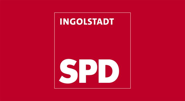 SPD beantragt die Einführung eines Mietspiegels für Ingolstadt
