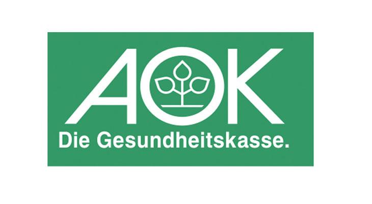 AOK fördert Kindergesundheit - Patenschaft für Grundschule Oberstimm/Donaufeld