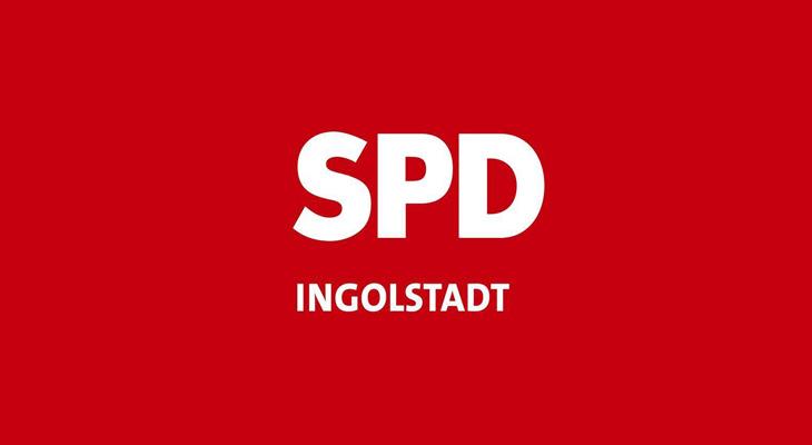 SPD Ortsverein West beantragt Ladesäule für Gerolfing aus Bürgerhaushalt