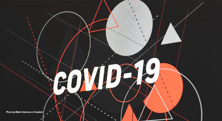 Covid-19: Die heutige 7-Tages-Inzidenz im Landkreis Eichstätt