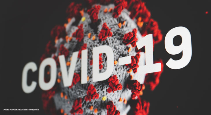 Covid-19: Stadt Ingolstadt reagiert auf steigende Infektionszahlen