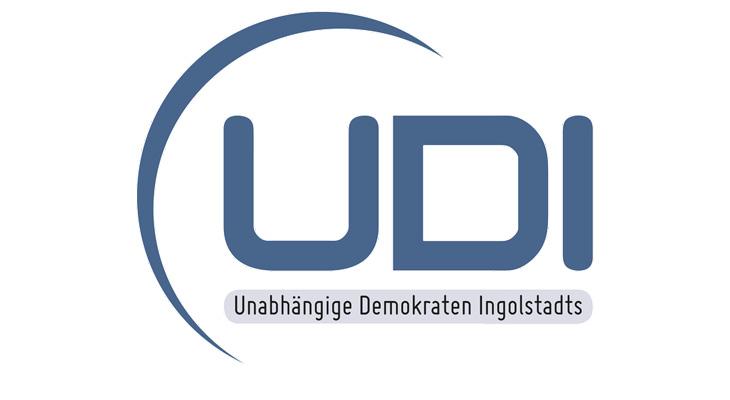 OB-Kandidatur der UDI noch offen - Aufstellung der Stadtratsliste am Mittwoch