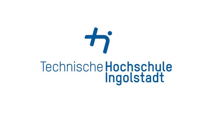 Beschleunigter Ausbau der Technischen Hochschule Ingolstadt gesichert