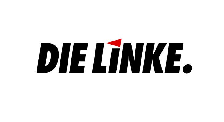 Oberbürgermeister Scharpf soll auf Ingolstädter Partnerstadt Opole Einfluss nehmen