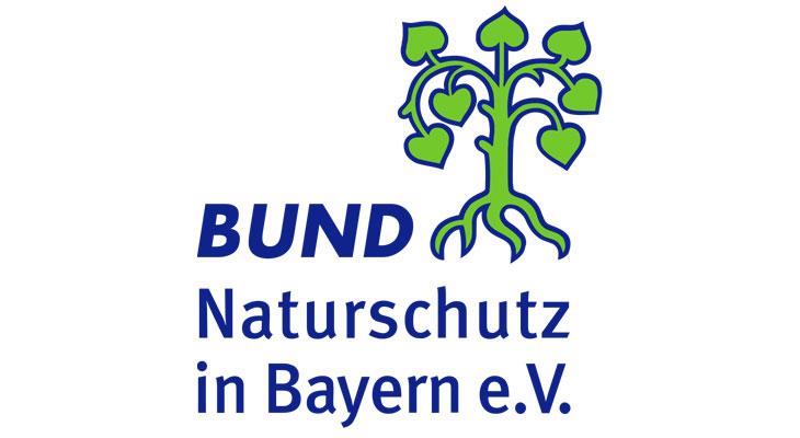 BUND Naturschutz Kreisgruppe Ingolstadt: Für eine neue ökologische Stadtpolitik