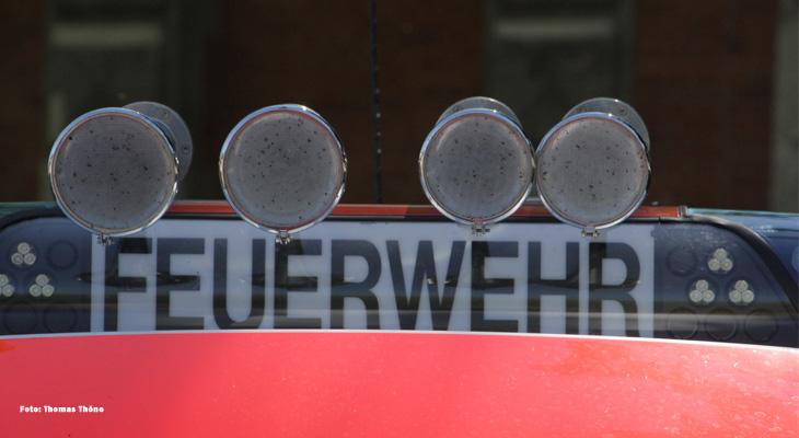 Ingolstadt: Schwerverletzter am Hauptbahnhof bei Rangierarbeiten