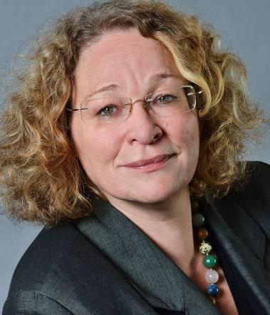 Interview mit der frisch gekürten grünen OB-Kandidatin Petra Kleine