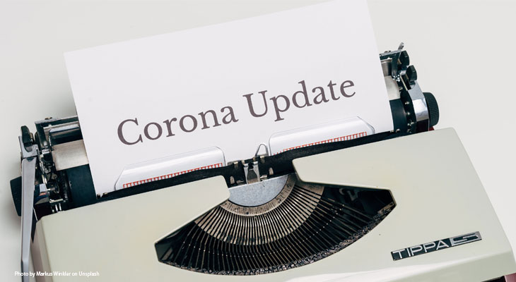 Covid-19 in Ingolstadt: Abermals mehrere Neuinfektionen