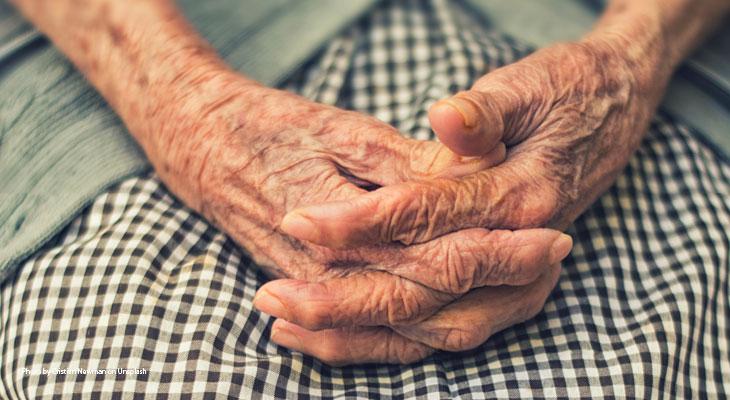 Palliativmedizinische Betreuung und Besuche Sterbender an den Ilmtalkliniken sind gewährleistet