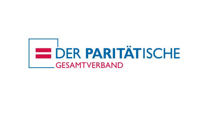 Zum Tag der Pflege: Paritätischer fordert von Großer Koalition überzeugende Pflegereform