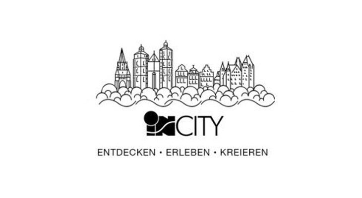 Covid-19: Interview mit IN-City-Vorsitzenden Thomas Deiser zur Geschäftssituation in der Innenstadt