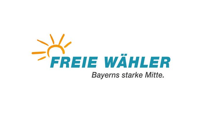 Ingolstadt: Stabwechsel bei den Freien Wählern
