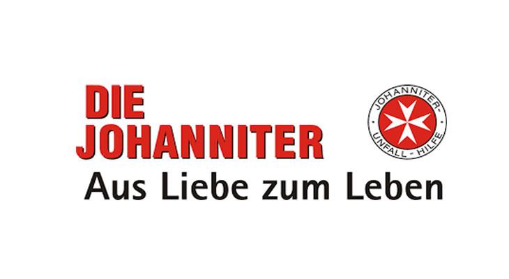Johanniter in Oberbayern erhalten erneut TÜV-Siegel
