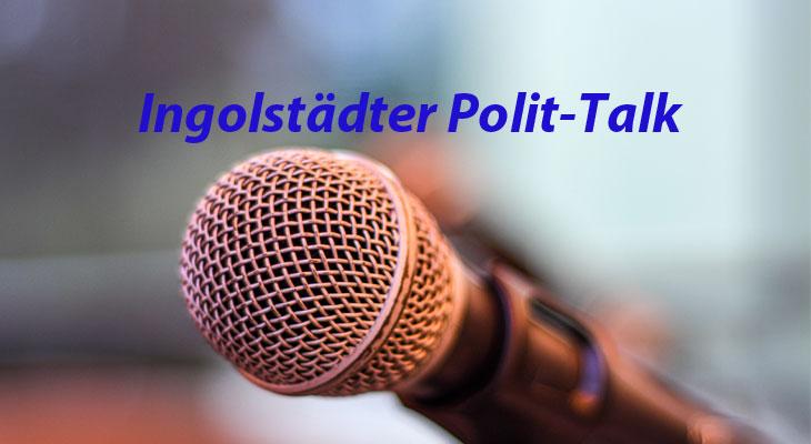 BGI-Stadtrat Lange: Warum führt Bürgermeisterin Deneke-Stoll dann kein Referat?