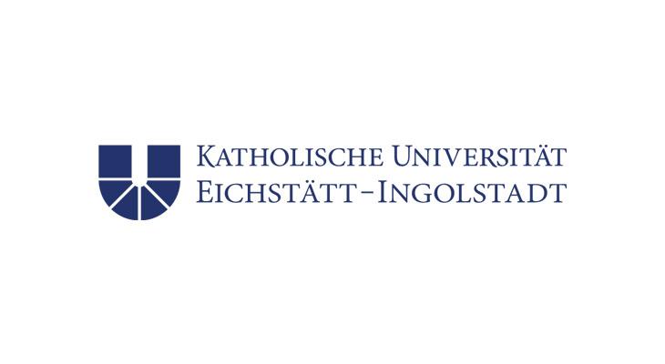Online-Seminar zu Bewerbungen und Praktika