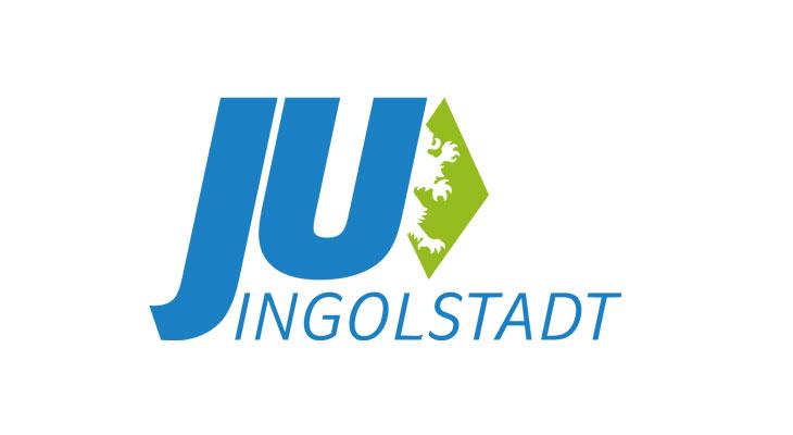 Johannes Eibel neuer Kreisvorsitzender der JU