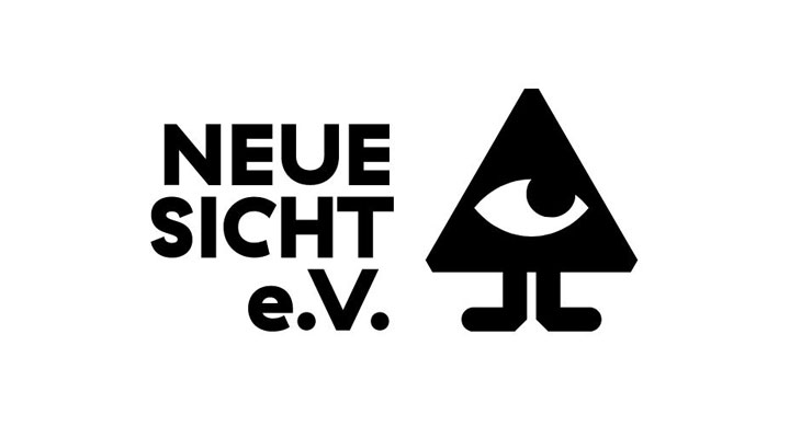 Leni Brem-Keil neue Vorsitzende beim Verein für Kultur- und Kreativwirtschaft