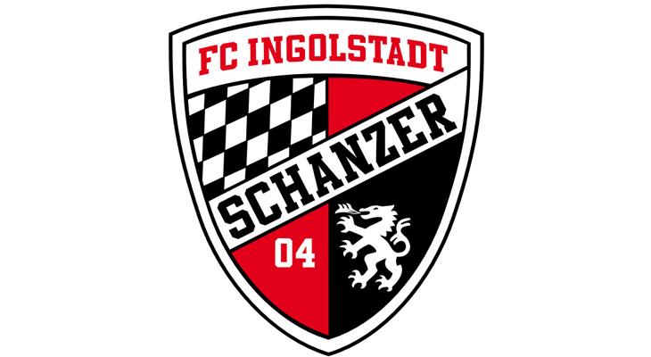FC Ingolstadt 04: Schröck bleibt ein Schanzer
