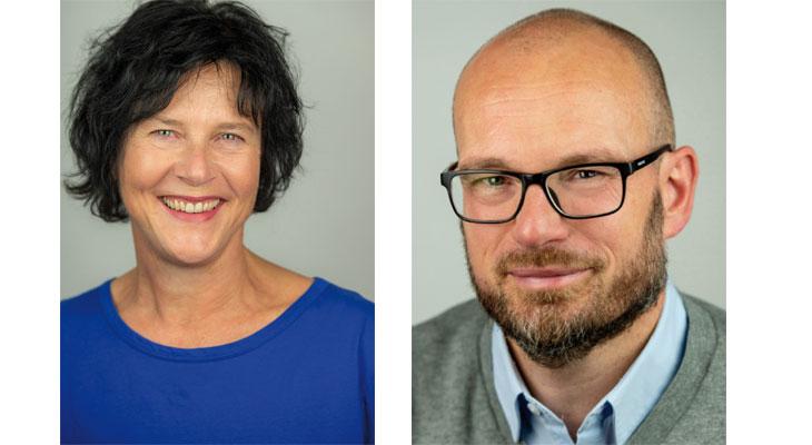 GRÜNE-Stadtratsfraktion nimmt Stellung zur Kritik von CSU, FW, FDP und JU