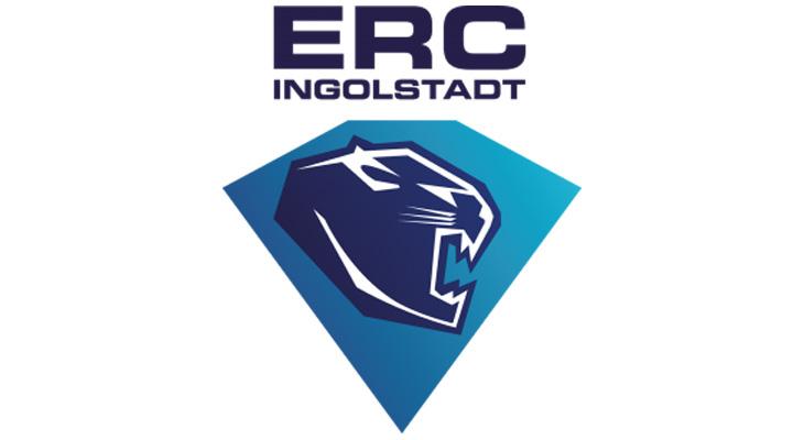ERC kooperiert mit Ravensburg