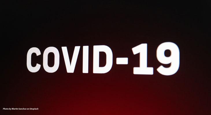 Covid-19 in Ingolstadt: 7-Tage-Inzidenz fast unverändert