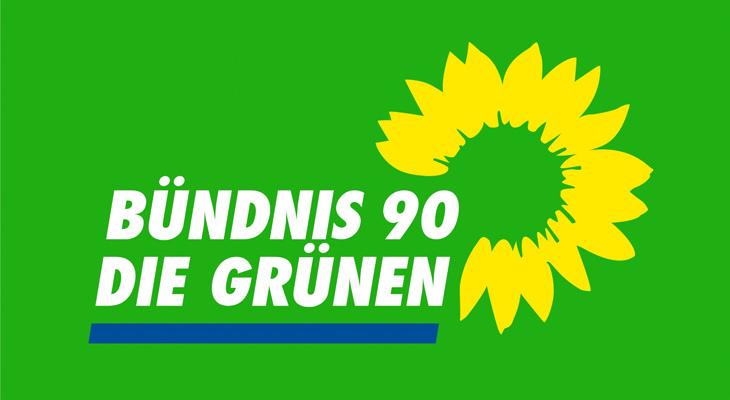 Spende der Grünen Stadtratsfraktion für freischaffende Ingolstädter Künstlerinnen und Künstler