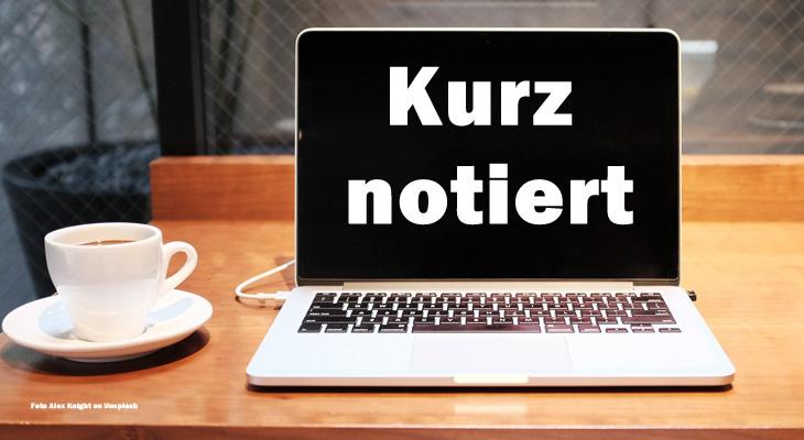 Ingolstadt: Große Teilnahme an der Onlineumfrage zur Umgestaltung Harderstraße