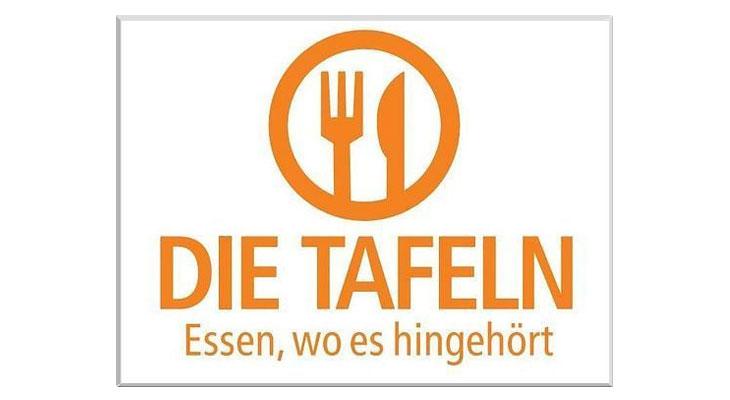 Ingolstadt: Tafel gibt wieder Lebensmittelpakete aus