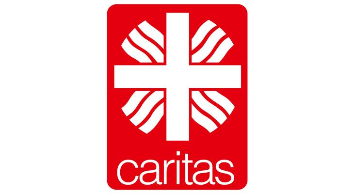 Caritas nennt Aspekte für Bundestagswahlen im September