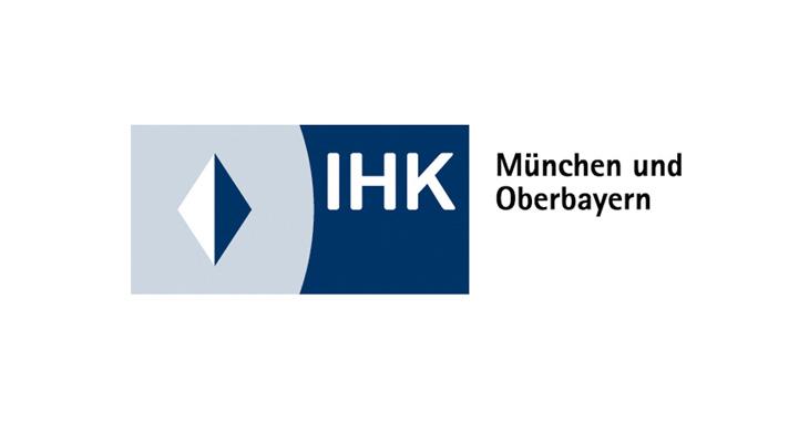 Corona-Hilfen für die Wirtschaft: Über 11,8 Millionen Euro in Ingolstadt angekommen