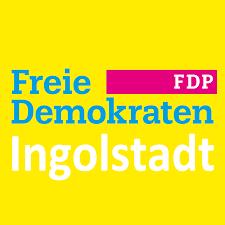 Ingolstädter FDP lädt zum Neujahrsempfang